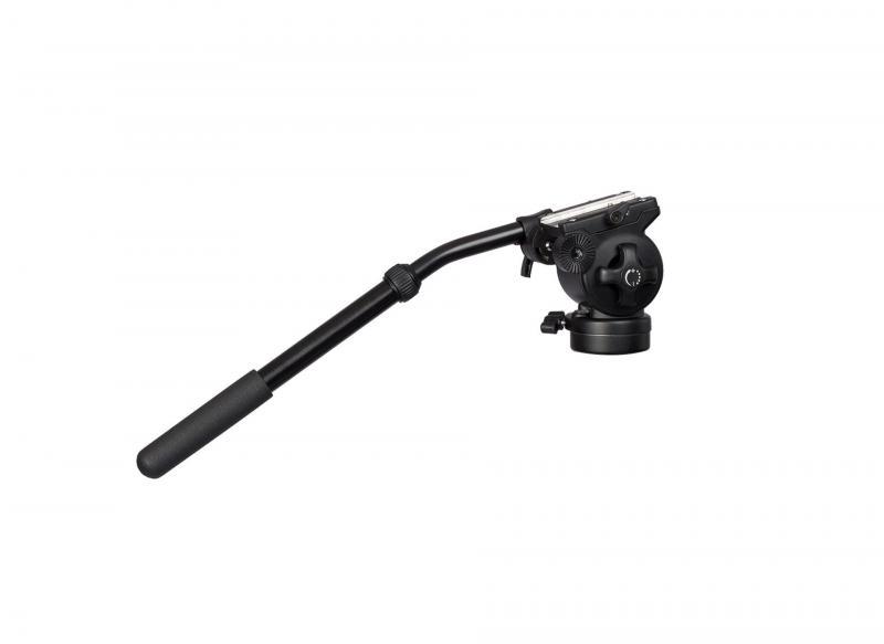 Panhead Only – SkyHawk Binoculars