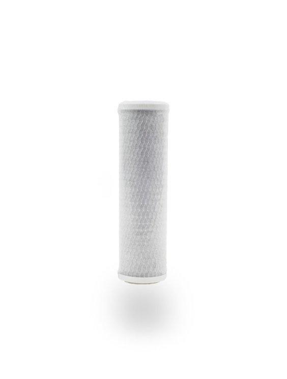 Charcoal Filter – HALDEN MARINE SERVICE