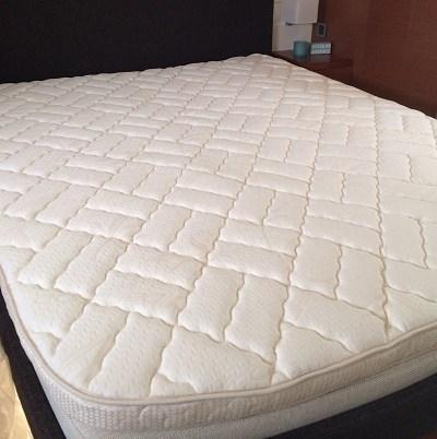 Boat Mattresses: Memory Foam Custom Boat Mattress Topper
