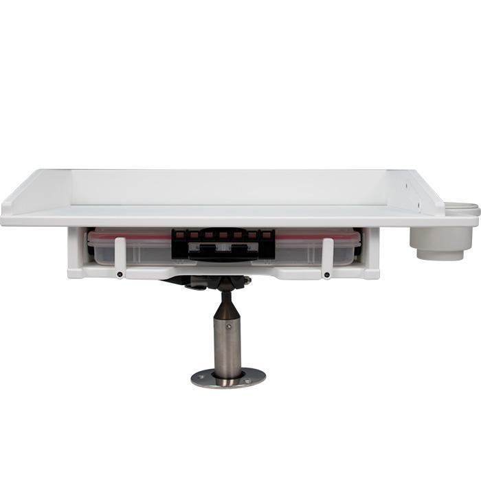 Rod Holder Mount Fillet Table