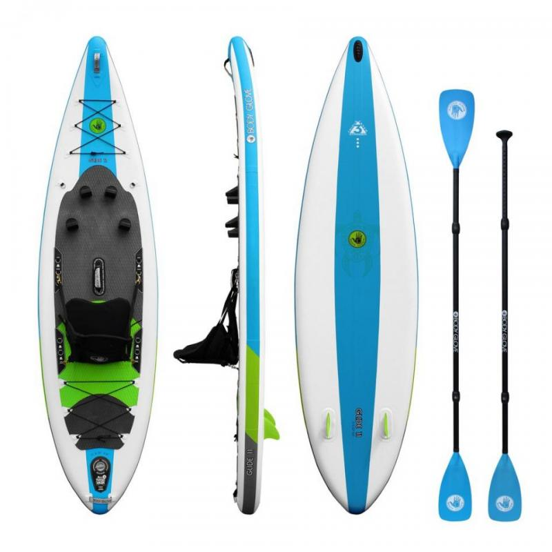 Body Glove Glide 11 Kayak