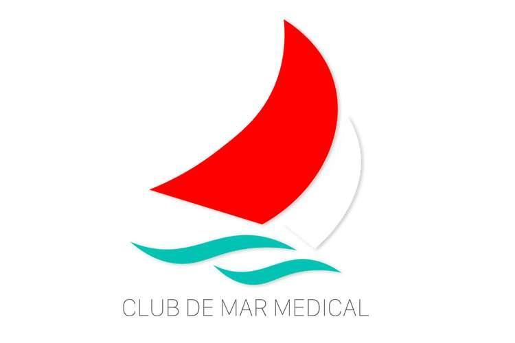 Club de Mar Medical | Superyacht medical care