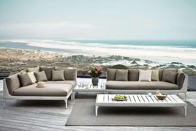 mc interieur superyacht design exterior products. Black Bedroom Furniture Sets. Home Design Ideas
