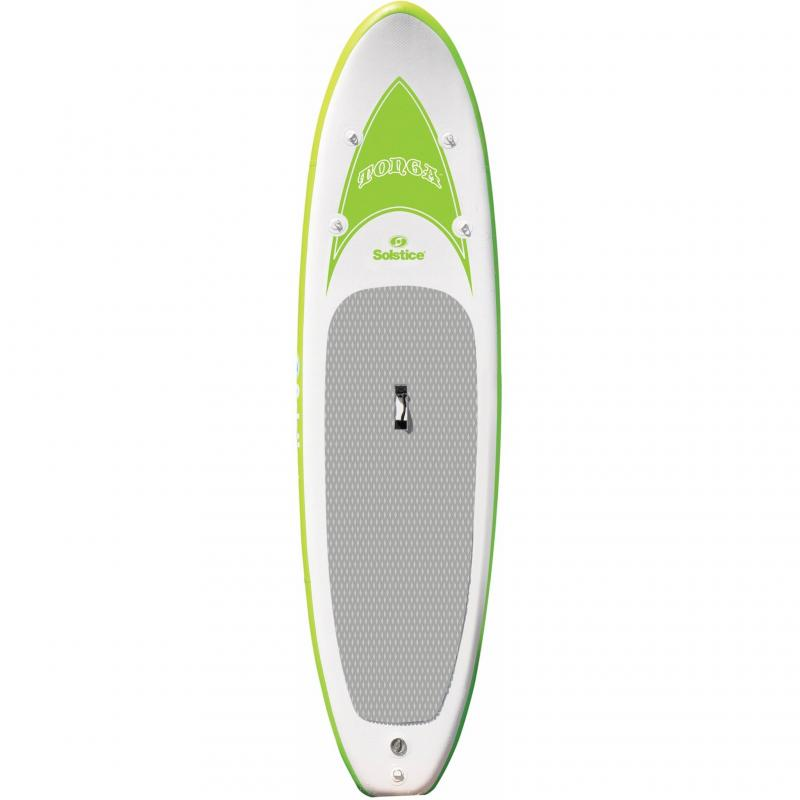 Solstice Tonga™ Stand-Up Paddleboard on Sale! More Than Half Off! – Swimline