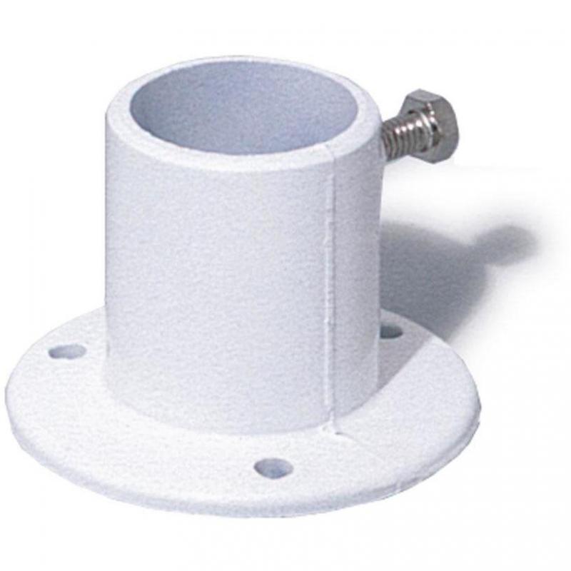 Aluminum Ladder Flange - 8702 – Swimline