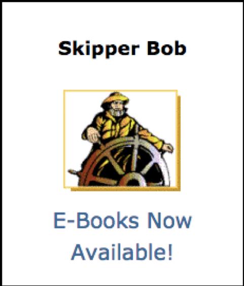 Skipper Bob