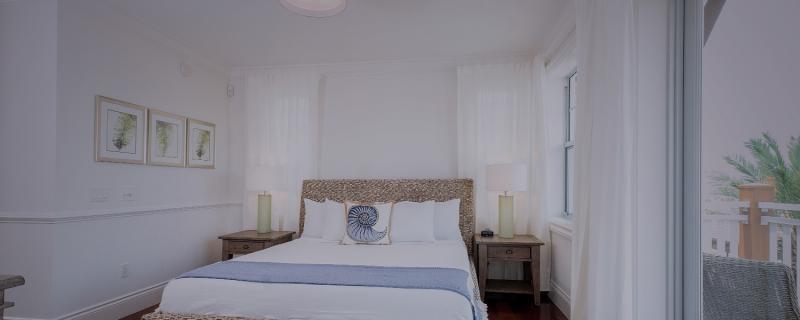 Florida Keys Luxury Vacation Rentals