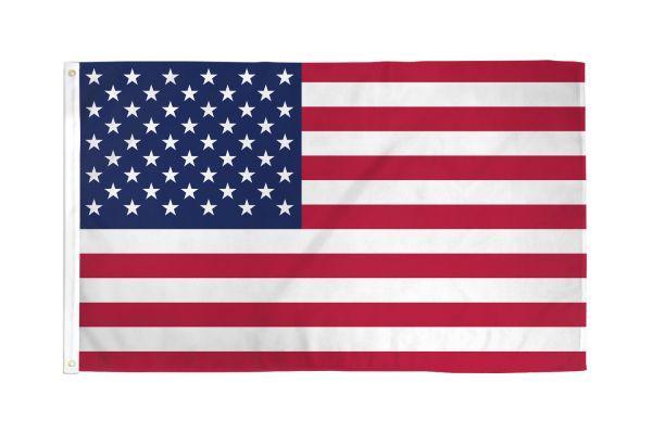 USA 3x5 Flag