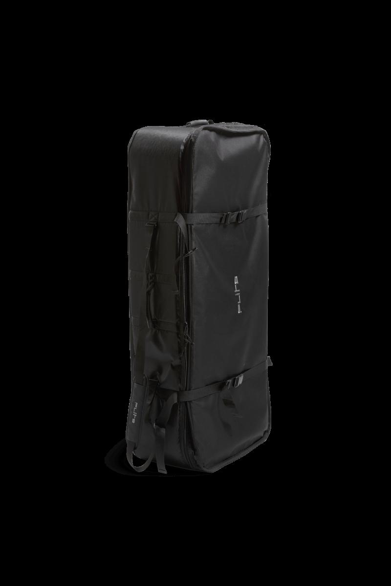 Board Bag AIR