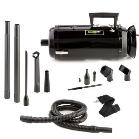 DataVac® Pro Series & Micro Cleaning Tools MDV-2TA