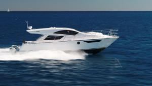Mares Catamarans