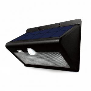 Solar Light - TC 23
