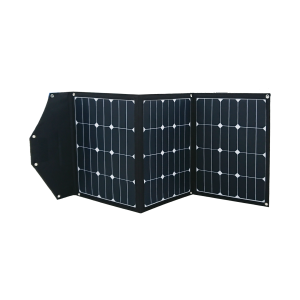 Foldable Solar Panel - SH73