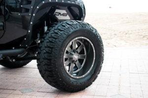 Services | Wheels