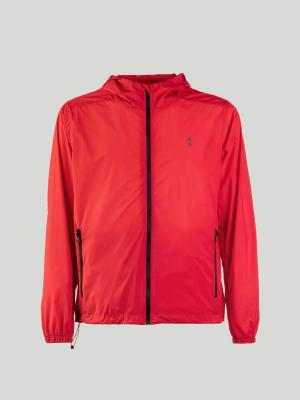 Jacket Portlight - Man Jacket | Sailing