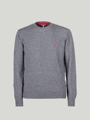 Jumper C205 - Man Knitwear | Leisure
