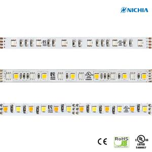 Flexible Linear LED Lighting