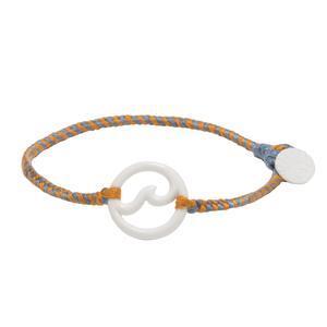 Big Wave Bracelet
