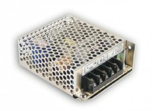 Mean Well Power Supply RS-35