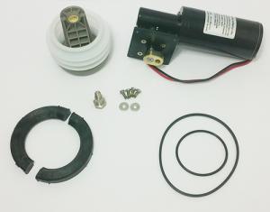 KIT, WHISPER MOTOR UPGRADE - 12VDC 311423 (REPLACES 310245)