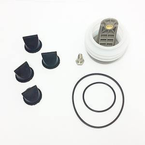 S SERIES VACUUM PUMP REBUILD KIT ( 8 BOLT STYLE ) KS000B