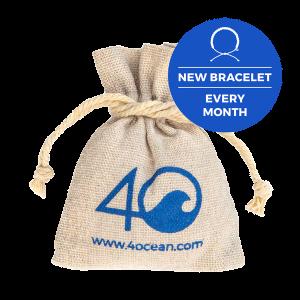 4ocean Monthly Subscription - 4ocean