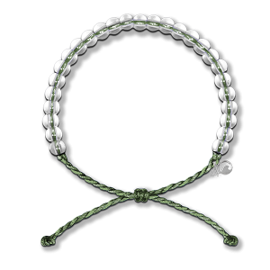 Leatherback Sea Turtle Bracelet
