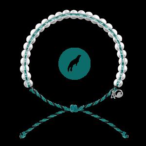 Sea Otter Bracelet