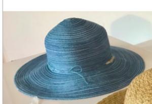 Ladies Sun Hats