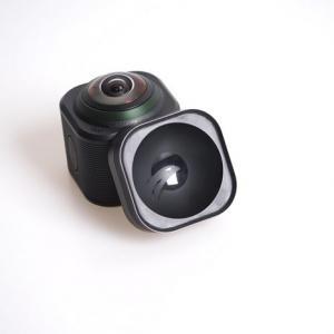 Camorama 360 4K VR Camera