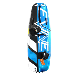 Ewave Electric Surfboard Blue V2 6000