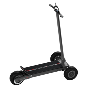 The CycleBoard ROVER Gen2