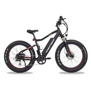 Voltbike Yukon 750 (2019)