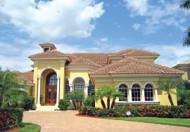 Premier Florida Homeowners Insurance