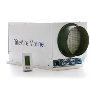 RiteAire Marine