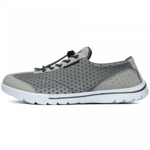Skuze Shoes Miami - Grey
