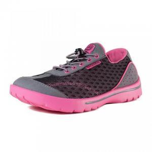 Skuze Shoes Miami - Pink