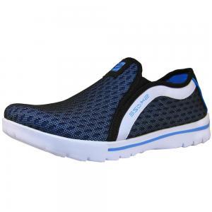 Skuze Shoes Venice - Blue