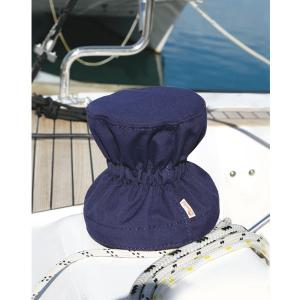 Sailboat Winch Cover Self Tailing and Standard