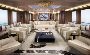 Covet House Ambiance 5