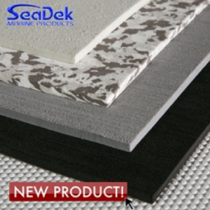 SeaDek Sheet Material