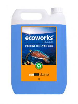 ecorib cleaner