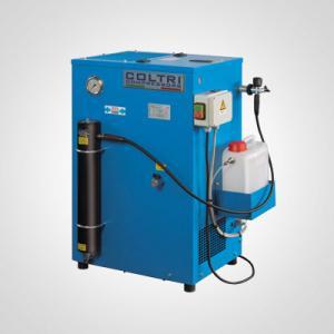 MCH-6/EM Silent Compressor