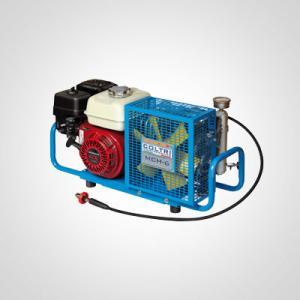 MCH6/SH Compressor