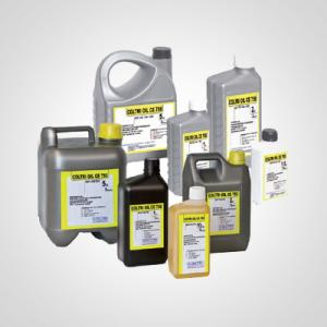 Synthetic Coltri Oil CE 750