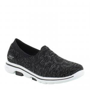 Women's Skechers Performance, GOwalk 5 - Perfect Slip On