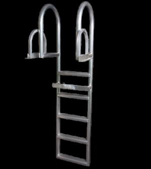 Swim Ladders