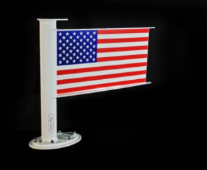 FAST-FLAG