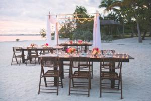 Weddings and Honeymoons in Abacos, Bahamas