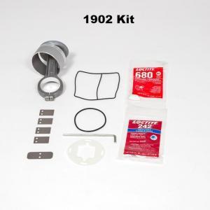 Air Compressor Rebuild Kit | Air Compressor Replacement Parts
